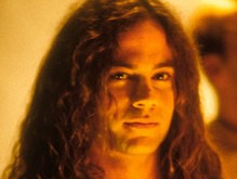 Mike Starr d'Alice in Chains