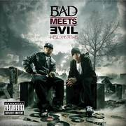 Eminem et Bad Meets Evil