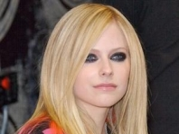 avril lavigne goodbye what the hell