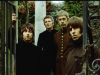 Liam Gallagher et Beady Eye